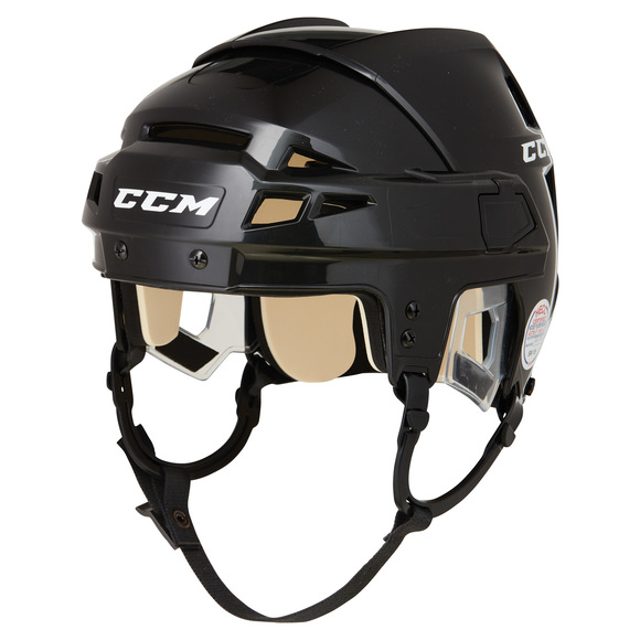 Vector 08 - Casque de hockey pour senior