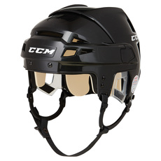 Vector 08 - Senior Hockey Helmet