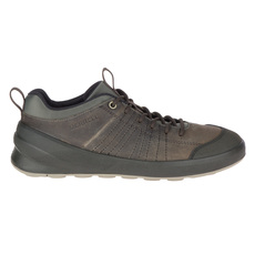 Ascent Valley - Men's Fashion Shoes