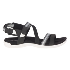 District Mendi Backstrap - Women's Sandals