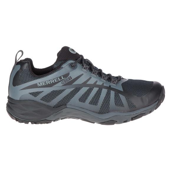 Siren Edge Q2 WTPF - Women's Outdoor Shoes