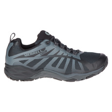 Siren Edge Q2 WTPF - Women's Outdoor Shoes
