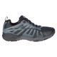 Siren Edge Q2 WTPF - Women's Outdoor Shoes - 0