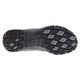 Siren Edge Q2 WTPF - Women's Outdoor Shoes - 1
