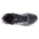 Siren Edge Q2 WTPF - Women's Outdoor Shoes - 2