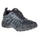 Siren Edge Q2 WTPF - Women's Outdoor Shoes - 3