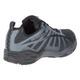 Siren Edge Q2 WTPF - Women's Outdoor Shoes - 4