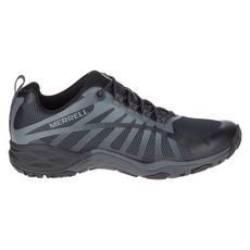 Siren Edge Q2  - Women's Outdoor Shoes