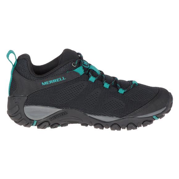 Yokota 2 E-Mesh - Chaussures de plein air pour femme