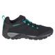 Yokota 2 E-Mesh - Chaussures de plein air pour femme - 0