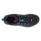 Yokota 2 E-Mesh - Chaussures de plein air pour femme - 2
