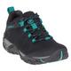 Yokota 2 E-Mesh - Chaussures de plein air pour femme - 3