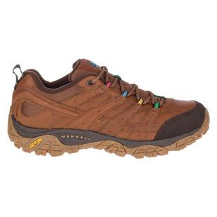 Moab 2 Earth Day - Chaussures de plein air pour homme