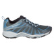 Siren Edge Q2  - Women's Outdoor Shoes - 0