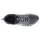 Siren Edge Q2  - Chaussures de plein air pour femme - 2