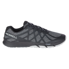Bare Access Flex 2 - Men's Trail Running Shoes