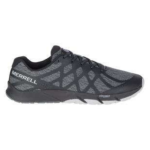 Bare Access Flex 2 - Chaussures de course sur sentier pour homme