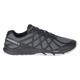 Bare Access Flex 2 - Chaussures de course sur sentier pour homme - 0