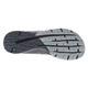Bare Access Flex 2 - Chaussures de course sur sentier pour homme - 1