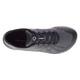 Bare Access Flex 2 - Chaussures de course sur sentier pour homme - 2