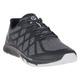 Bare Access Flex 2 - Chaussures de course sur sentier pour homme - 3