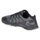 Bare Access Flex 2 - Chaussures de course sur sentier pour homme - 4
