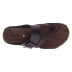Around Town Luxe Buckle - Sandales pour femme  - 2