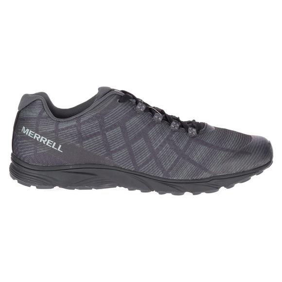 Reverb - Men's Trail Running Shoes