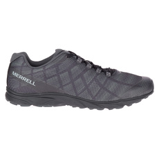 Reverb - Men's Trail Running Shoes