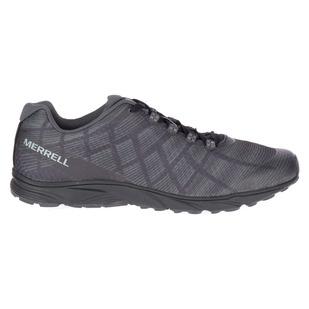 Reverb - Chaussures de course sur sentier pour homme