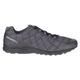Reverb - Men's Trail Running Shoes  - 0