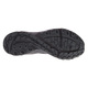 Reverb - Men's Trail Running Shoes  - 1
