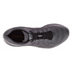 Reverb - Men's Trail Running Shoes  - 2
