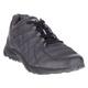 Reverb - Men's Trail Running Shoes  - 3