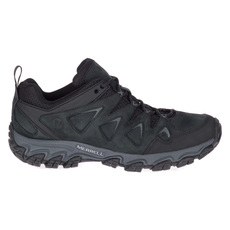 Pulsate 2 Leather - Men's Outdoor Shoes