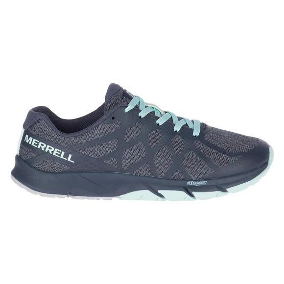Bare Access Flex 2 - Chaussures de course sur sentier pour femme