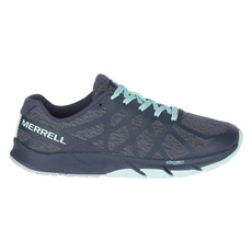 Bare Access Flex 2 - Women's Trail Running Shoes