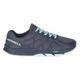 Bare Access Flex 2 - Chaussures de course sur sentier pour femme  - 0