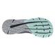 Bare Access Flex 2 - Chaussures de course sur sentier pour femme  - 1