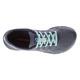 Bare Access Flex 2 - Chaussures de course sur sentier pour femme  - 2