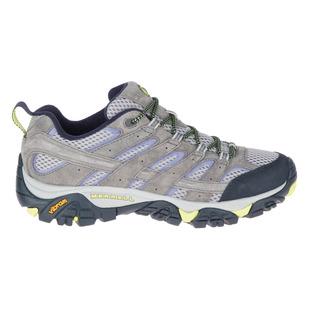 Moab 2 Ventilator - Women's Outdoor Shoes