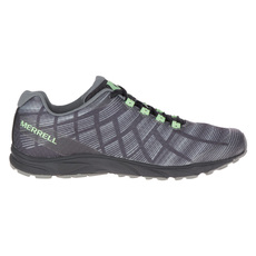 Reverb - Women's Trail Running Shoes
