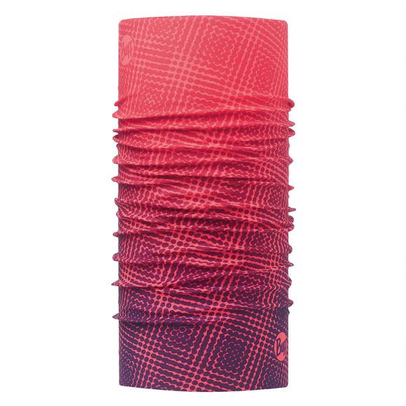 Original - Foulard tubulaire multifonctionnel pour adulte
