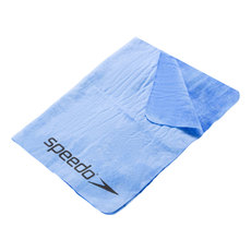 753528 - Water Sports Towel