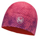 R-Xtrem - Adult's Reversible Beanie  - 0