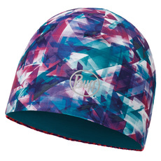 R-Flected - Adult's Reversible Beanie