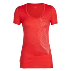 Tech Lite - Women's T-Shirt