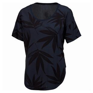 Jazmin - T-shirt pour femme