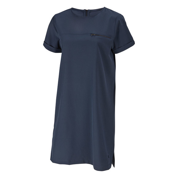 Arabella - Women's Dress