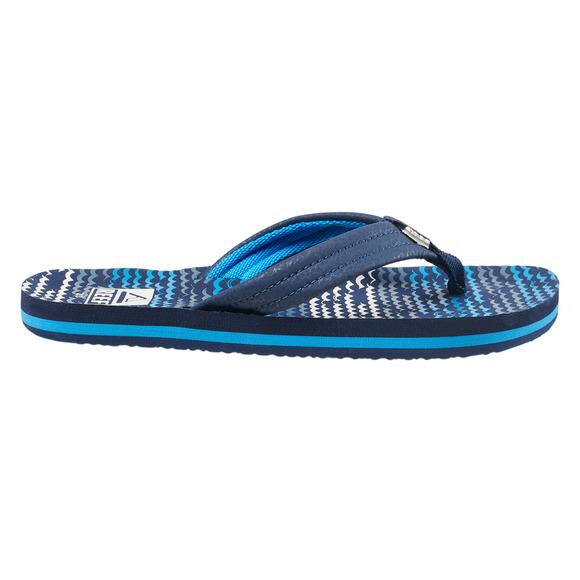 Ahi Jr - Junior Sandals